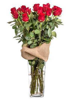 Kurier kwiatowy - dostawa kwiatów Poznań