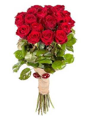 Przesyłki kwiatowe - kwiaciarnia z dostawą Poznań